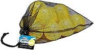 Tourna Outdoor Pickleballs (6 Pack)