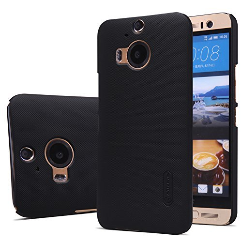 htc cases and covers - 9