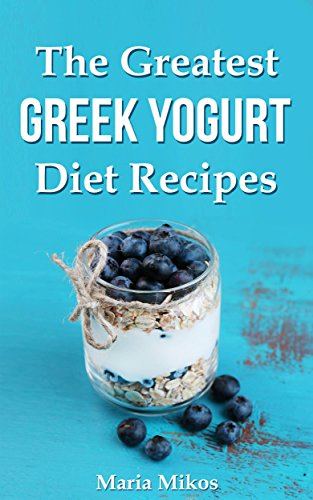The Newbies Greek Cookbook: Your Guide to Making Greek Food the Easy Way