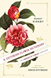 Best Ballantine Books Dictionaries - A Victorian Flower Dictionary: The Language of Flowers Review
