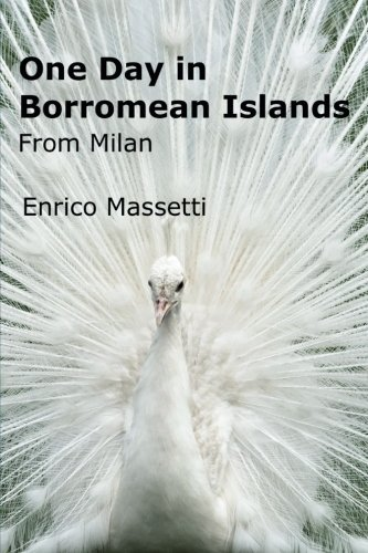 One day in Borromean Islands from Milan