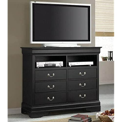 bedroom tv stand dresser tv stand dresser for bedroom 14443