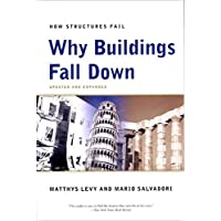 Why Buildings Fall Down - How Structures Fail