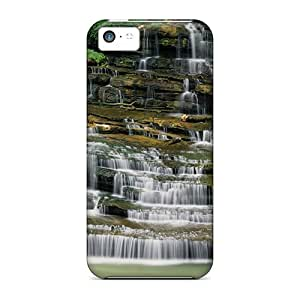 New Arrival Case Specially Design For Iphone 5c (great Falls)