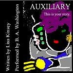 Auxiliary | Lisa Kinsey