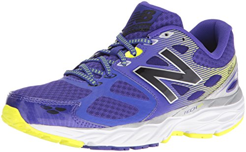 new-balance-womens-680v3-running-shoes-purple-silver-10-b-us