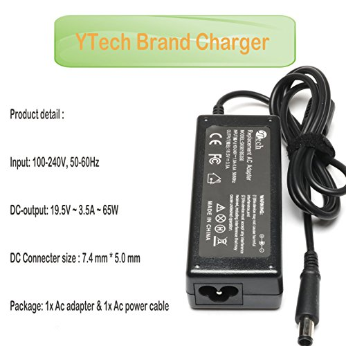Buy hp g60 battery and charger