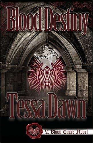 BLOOD REDEMPTION TESSA DAWN EBOOK DOWNLOAD