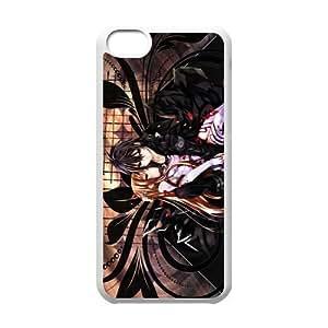 Custom Cartoon Sword Art Online Apple Iphone 4/4s Hard Case Cover phone Cases Covers