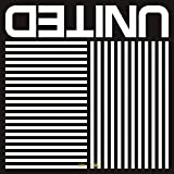 Hillsong United | Format: MP3 Music From the Album:Empires (209)  Download: $1.29
