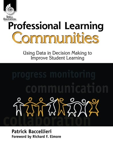 Professional Learning Communities (Professional Resources)