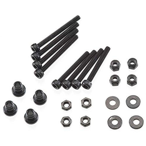 ProLine 606305 Powerstroke SC Universal Shock Mounting Hardware Kit