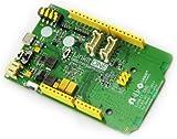 Development Boards & Kits - ARM LinkIt ONE