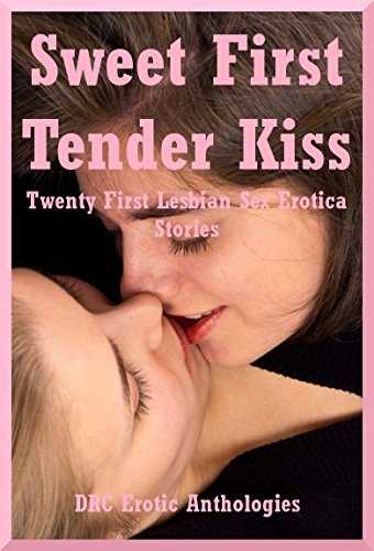 Tender erotic sex, sex video old man young girls