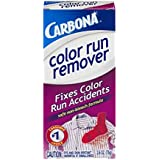 Delta Carbona Color Run Remover, 2.6 Ounce