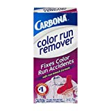 Delta Carbona Color Run Remover, 2.6 Ounce