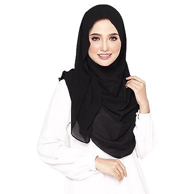 Women soft heart muslimah #11