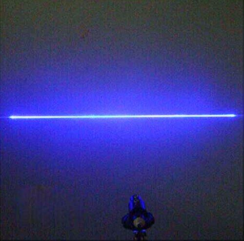 100mw laser module - 4