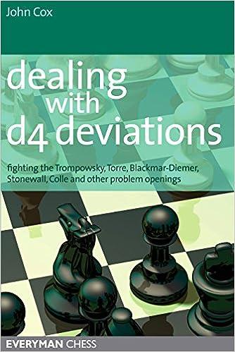 Polgar 5334 Chess Problems Epub Download