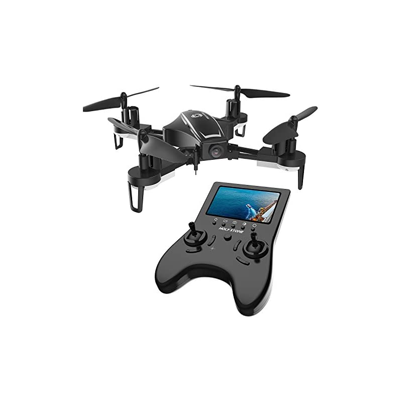 holy-stone-hs230-rc-racing-fpv-drone
