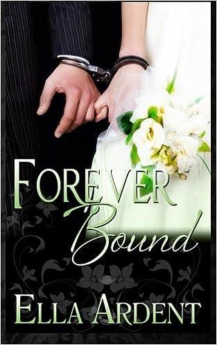 Amazon Forever Bound The Wedding Volume 3 9781502816139