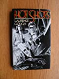Hot Shots, Laurence Gough, 0670830143