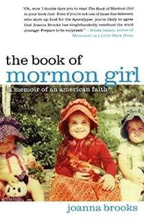 The new york regional mormon singles halloween dance a memoir elna the book of mormon girl a memoir of an american faith fandeluxe Image collections