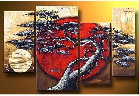 """Résultat de recherche d'images pour """"peinture abstraite musique asiatique"""""""