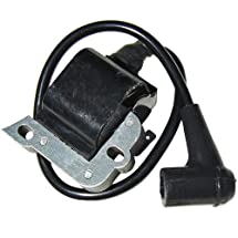 Husqvarna/Partner K650, K700, K850, K950, K1200, K1250 ignition coil