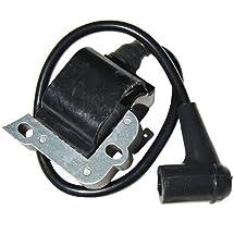 Husqvarna/Partner K650, K700, K850, K950, K1200, K1250 ignition coil