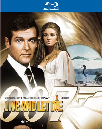 Live and Let Die (1973) INTERNAL 2160p WEB DTS-HD MA 5.1 H265-DEFLATE