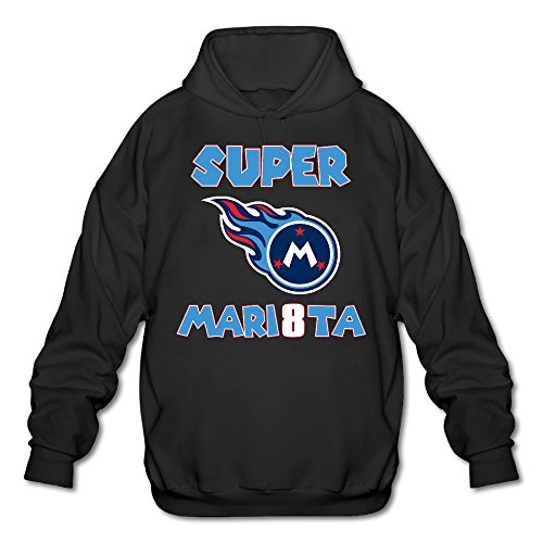 hotboy19-mens-long-sleeve-sweatshirt-tennessee-8-mariota-player-black-size-m