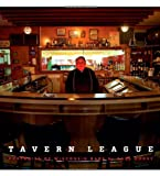Tavern League, Carl Corey, 0870204785