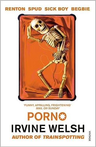 порно 13 20 лет