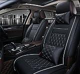 rolls royce parts - car seat cover for Rolls-Royce Phantom Wraith Ghost Bentley Bentayga EXP 9F