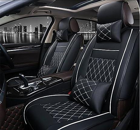 amazon com car seat cover for rolls royce phantom wraith ghost