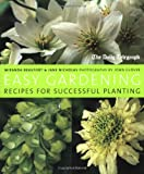 img - for Easy Gardening: Recipes for Successful Planting book / textbook / text book