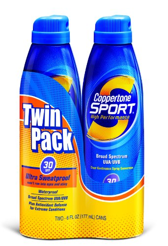 coppertone-sport-clear-continuous-spray-spf-30-6-oz-twin-pack