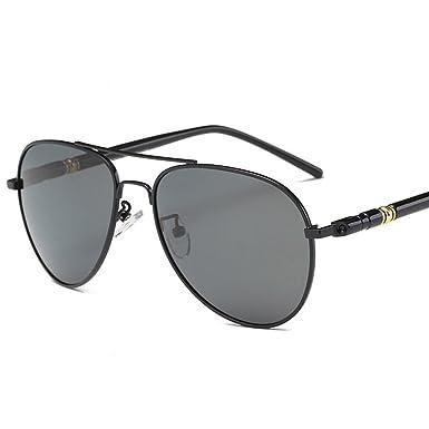 Männer Metall Fahren Fahren Sonne Sonnenbrille Sonnenbrillen,C1