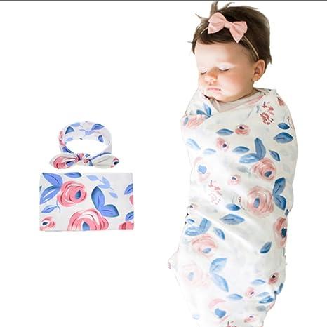 Paquetes Para Bebes Recien Nacidos.Nrocf Accesorios De Fotografia Para Bebes Recien Nacidos