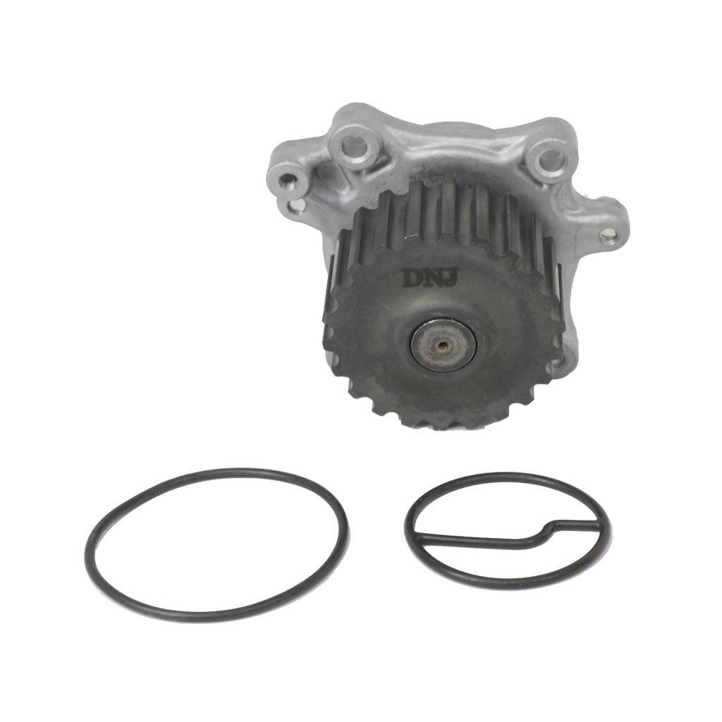 DNJ Engine Components OP205 Oil Pump