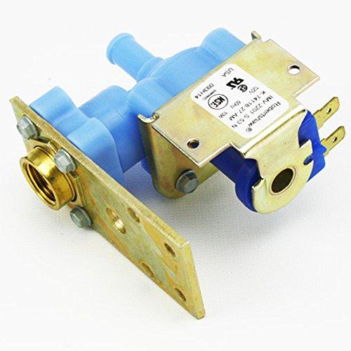 Robertshaw IMV-2201 For Scotsman 12292201 Commercial Ice Machine Valve S-53