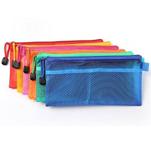 Colorful Bag - 3