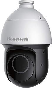 Honeywell Video HDZP252DI