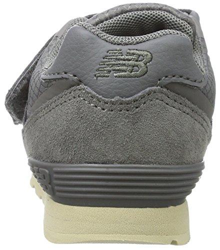 New Balance Mixte Baskets 574v1 B rrFwqUZ