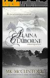 Alaina Claiborne (British Agent Novels Book 1)