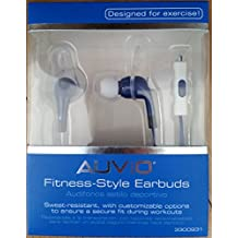 Auvio Sport Headphones