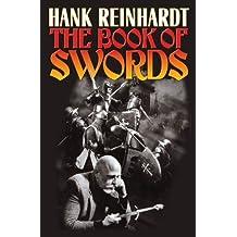 Hank Reinhardt's Book of the Sword