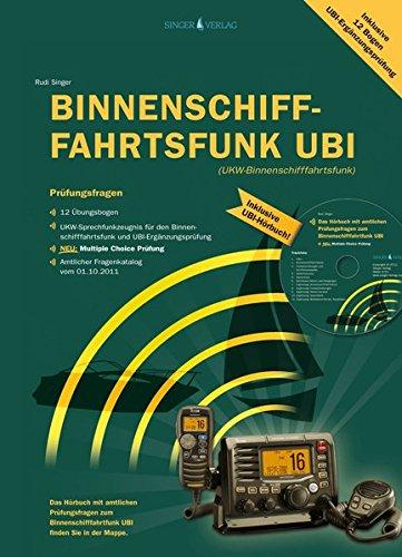 prfungsfragen-binnenschifffahrtsfunk-ubi-bungsfragebogen-mit-hrbuch