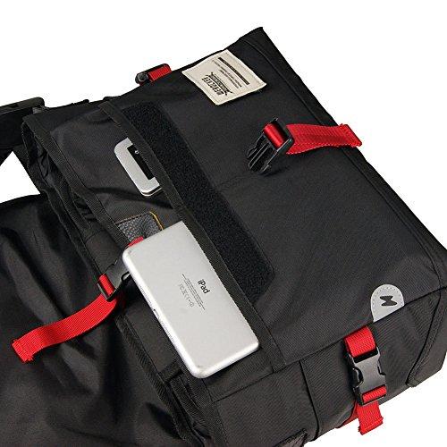 e3614c05c1 Jual Cycling Messenger Bag